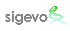 SIGEVO (Genetic and Evolutionary Computation)